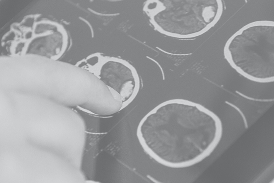 MÉTODO SHEC – Cuando la neurociencia entra en juego.